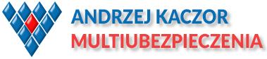Ubezpieczenia Zielona Góra Andrzej Kaczor