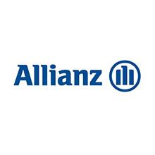 Allianz Zielona Góra