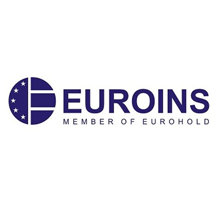 Euroins Zielona Góra