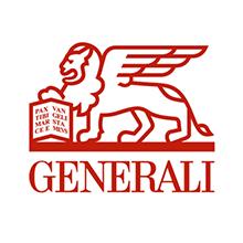Generali Zielona Góra