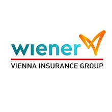 Wiener Zielona Góra